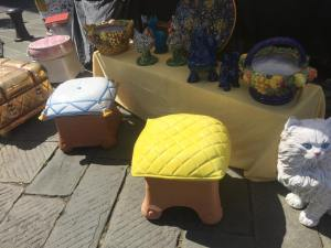 mercatino vintage santa margherita ligure